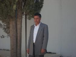 Mouldi Hayouni