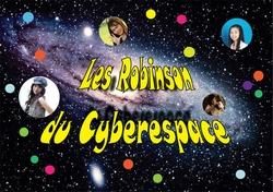 Les Robinson du cyberespace