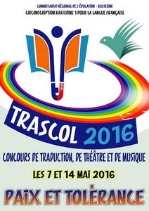 TRASCOL