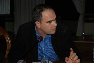 M. Karim El Ouardani