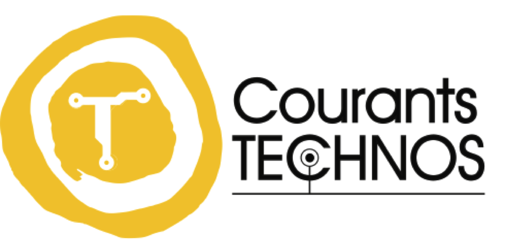 Courants technos