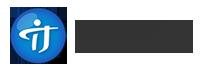 ITycom logo