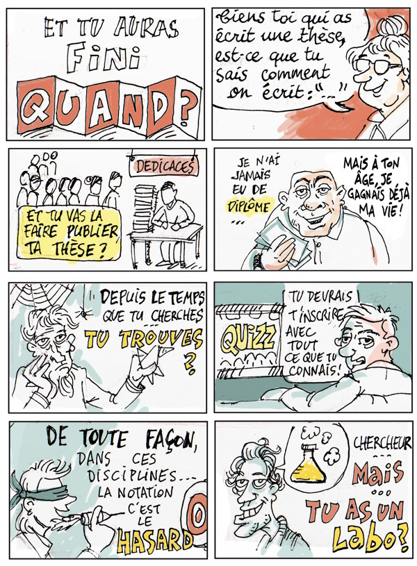 bingo des doctorants 1