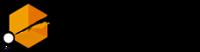 Beeznest logo