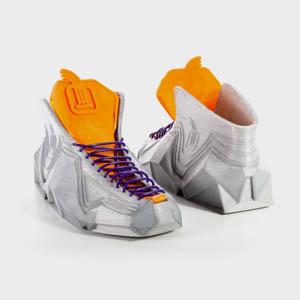 Les Sneakerbots