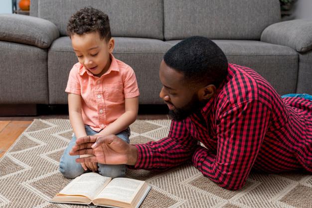 """Résultat de recherche d'images pour """"activités ludiques et utiles avec vos enfants africain"""""""