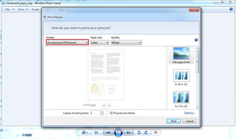<span><b class=sec>Convertir</b> JPEG <b class=sec>en</b> <b class=sec>PDF</b> - Facile à utiliser et gratuit!</span>