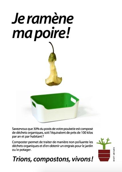 affiche-compostage-1