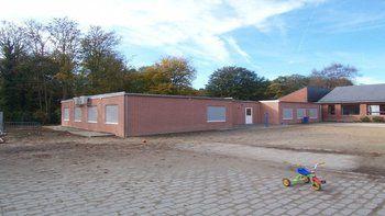 école-prefabriquee-beton